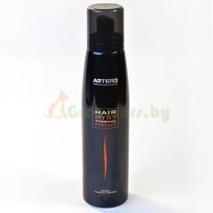 Термозащитный спрей Artero