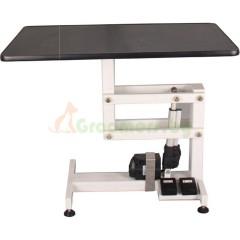 Стол для груминга TOEX 90х60хH52-100 см электрический