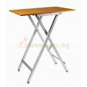 Стол выставочный TOEX 70х50хH76 см