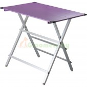 Стол выставочный TOEX 90х60хH78 см