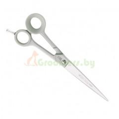 Ножницы прямые Witte 82080