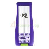 K9 Sterling Silver Conditioner 300мл