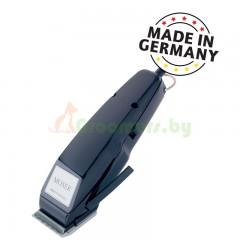 Машинка для стрижки Moser 1400-0075 Power+