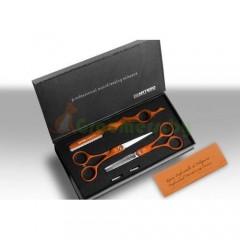 """Набор ножниц Artero Set 3 Symetric Ambar 5.5"""""""