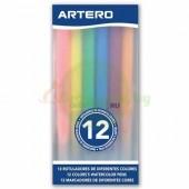 Набор фломастеров Artero для аэрографа (12 шт.)