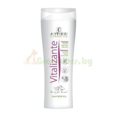 Шампунь витаминизированный Artero Vitalizante 250 мл