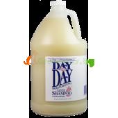 Day to Day Moisturizing Shampoo, Увлажняющий шампунь 3,8 л