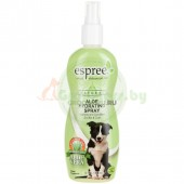 Увлажняющее средство Espree с алоэ, для собак и кошек, 355 мл