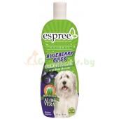 """Кондиционер Espree """"Черника"""" для собак и кошек, 591 мл"""