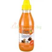 Шампунь IV SAN BERNARD Апельсин 500мл