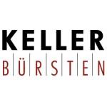 КILLER BURSTEN