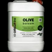 Бальзам NOGGA Omega Olive 5 л