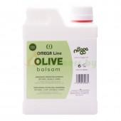 Бальзам NOGGA Omega Olive 500 мл