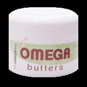 Крем-маска NOGGA Omega Butters 250 мл