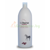 Шампунь NOGGA Biohorse для лошадей 1л
