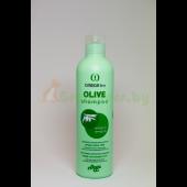 Шампунь NOGGA Omega Olive питательный 250 мл
