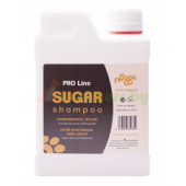 Шампунь NOGGA Sugar для длинношерстных 500 мл