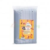 Гелевые пеленки GRODO для собак 90х60 см с углем, 10 шт