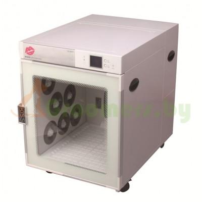 Автоматическая сушильная камера – шкаф для сушки животных TOEX TD-907T