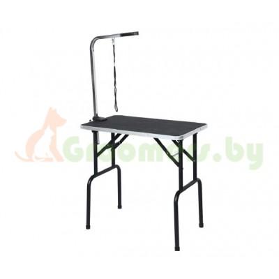 Стол для груминга 80 x 50 x 80 см