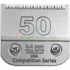 Нож Wahl 0,4 мм стандарт А5