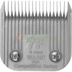 Нож Wahl 4 мм стандарт А5