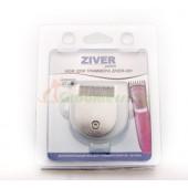 Нож для триммера Ziver-201ширина 27мм