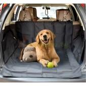 Чехол DogCare в багажник