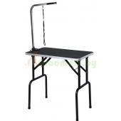 Стол для груминга WIKIZOO 80 x 50 x 90 см