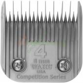 Нож Wahl 8 мм филировочный стандарт А5